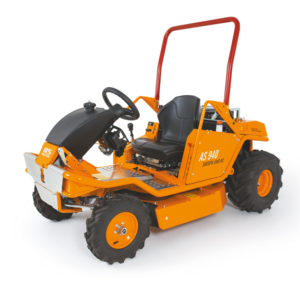 AS-Motor_AS-940-SHERPA-4WD-RC_SIMPLE