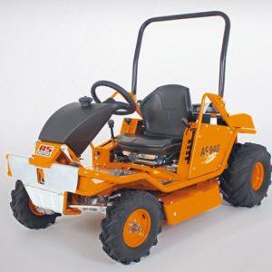 Autoportee-AS-MOTOR-AS-940-SHERPA-4WD-XLAS-940-XLXL