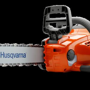 H110-04212323