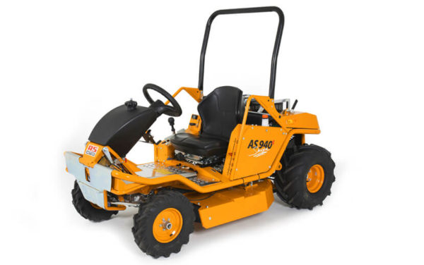 as-940-sherpa-4wd-rc-as-940-sherpa-4wd-rc