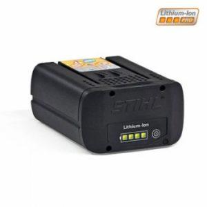 batterie-lithium-ion-ap80_f_1_350_1