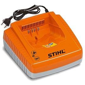 chargeur-de-batterie-al300500100-3_f_1_350_1