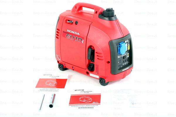 generatore-di-corrente-honda-inverter-eu10i-tutto-il-contenuto