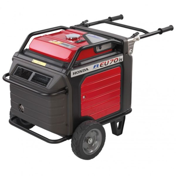honda-eu70is-onduleur-essence-7kva-230v