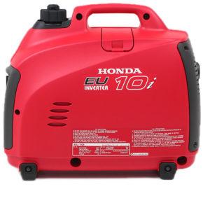 honda-portable-generator-eu10i