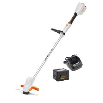hsa-56---taille-haies-a-batterie-stihl_f_1_350_1