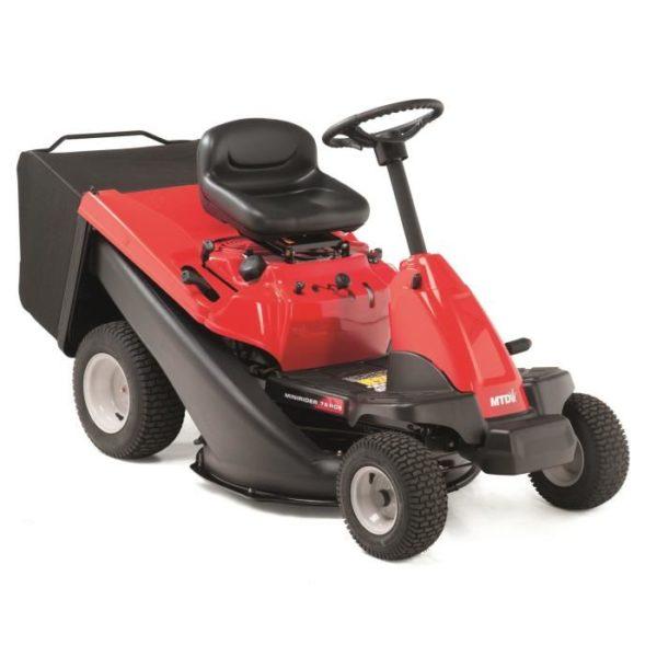 mtd-minirider-76-cm-moteur-throx-420-cm3-8-2222