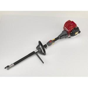 outils-multi-fonctions-honda-umc-425-versatool