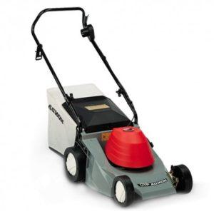 hre-410-pe-poussee-1-600-w-coupe-de-41-cm-tondeuse-electrique-hondaaaa