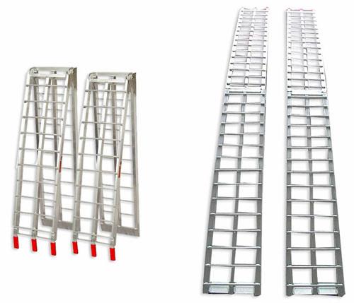 paire-rampes-acces-pliantes-aluminium-atr07-4545