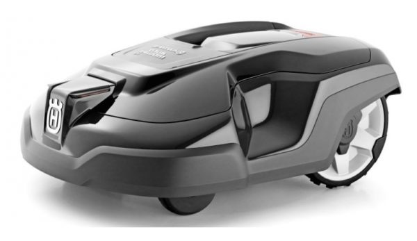 robot-tonte-automower-315-husqvarna