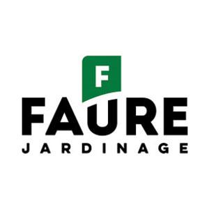 Faure et Fils et Faure Jardinage: vente matériel jardinage ver matériel matériel d'occasion, location de matériel de jardin